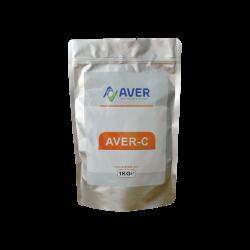 AVER-C