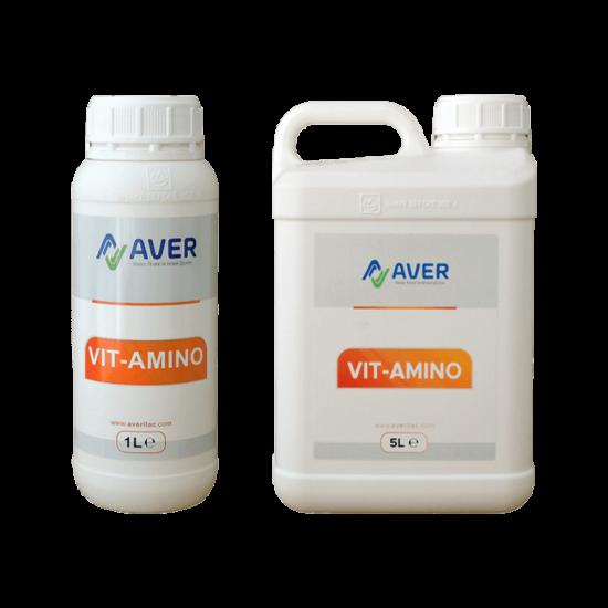 avit-amino