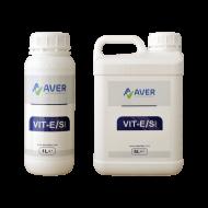 VIT-E/S ZINC